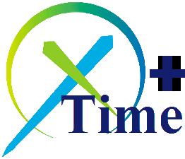 X Time plus